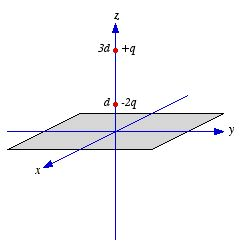 geometry right triangle pythagorean theorem distance solutions